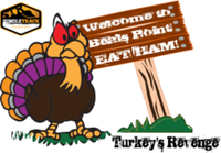 Turkey's Revenge - Granite Bay, CA - race39317-logo.bx4w-f.png