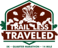 Trail Less Traveled Trail Runs - Oroville, CA - race7315-logo.bs_4_D.png