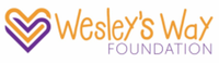 Wesley's Way 5K Run/Walk - Manchester, NH - race80611-logo.bDIQ0F.png