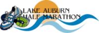 Lake Auburn Half Marathon & 5K - Auburn, ME - race2533-logo.bsNLo_.png