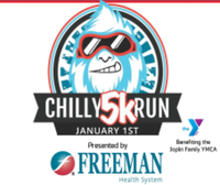 Chilly 5k presented by Freeman Health System - Joplin, MO - race80969-logo.bDW1YS.png