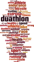 10th Annual Whiskeytown Off-Road Duathlon - Redding, CA - race30401-logo.bxTDH7.png
