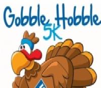 Sandyston Recreation Gobble Hobble - Sandyston, NJ - race33982-logo.bxk420.png