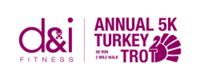 D&I Fitness 5th Annual Turkey Trot - South Orange, NJ - race40179-logo.bDITpg.png