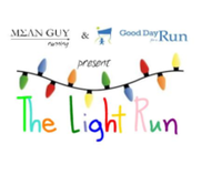 The Light Run - Pitman, NJ - race40728-logo.byijW5.png