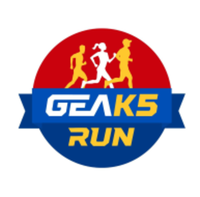 Run with GEAK5 - Lawrence, KS - race68325-logo.bD9M__.png