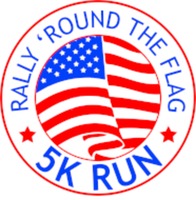 Rally 'Round The Flag 5K - Middleburg, VA - race81024-logo.bDImEf.png