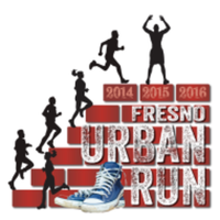 Fresno Urban Run - Fresno, CA - race18360-logo.by1u_7.png