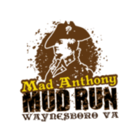 Mad Anthony Mud Run - Waynesboro, VA - race37887-logo.bxQFlU.png