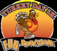 Turkey Day at MRHS 5k - Frostburg, MD - race67893-logo.bBV4yH.png