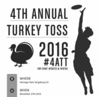 4th Annual KFG Turkey Toss - Kingsburg, CA - race40190-logo.bybwPw.png