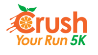 Crush Your Run 5K presented by Placers Staffing - Newark, DE - race54931-logo.bBYEM0.png