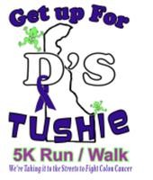 Get up for D's Tushie  5k Run/Walk - Smyrna, DE - race81237-logo.bDJuRp.png