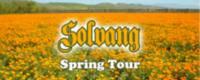 Solvang Spring Tour - Solvang, CA - race6519-logo.bs0eKZ.png