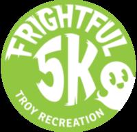Frightful 5K 2019 - Troy, MI - race81225-logo.bDIthJ.png