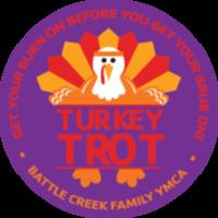 Battle Creek Y Turkey Trot - Battle Creek, MI - race40250-logo.bycJK1.png