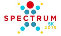 Spectrum 5k - Northville, MI - race81179-logo.bDH8qD.png