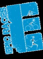 Leftovers Run: Another Epic Race - Dexter, MI - race81329-logo.bDLHrn.png