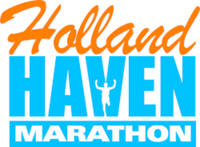 2020 Holland Haven Marathon - Holland, MI - race38608-logo.bxXBPY.png