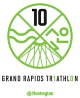 Grand Rapids Triathlon - Ada, MI - race81403-logo.bDJ6Kd.png