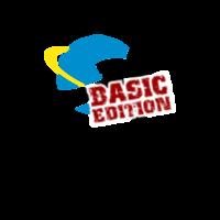 Beyond Half and Full Marathon Training Program - Basic Edition Summer 2021 - Portage, MI - race25127-logo.bGTs3e.png