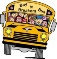 Bay to Breakers Bus - San Francisco, CA - race39897-logo.bx_hPL.png