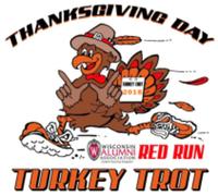 Red Run Turkey Trot - Monroe, WI - race52135-logo.bBQrOA.png