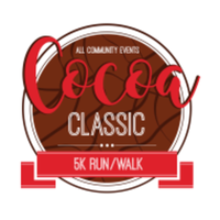 Milwaukee Cocoa Classic 5K Run/Walk - Milwaukee, WI - race42838-logo.bDG-_O.png