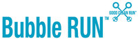 Bubble Run - Honolulu - FREE - Kalaeloa O'Ahu, HI - 5d93f1af-10a7-4bb8-a167-32f0e5f9ea24.jpg