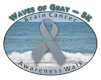 Waves Of Gray - 5K Brain Cancer/Tumor Awareness Walk - Jacksonville Beach, FL - Best_Logo_-_White_Background.jpg