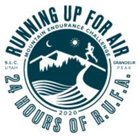 Running Up for Air - Grandeur - Salt Lake City, UT - race81625-logo.bDOInY.png