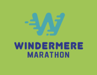 Windermere Marathon and Half Marathon 2020 - Spokane, WA - race81574-logo.bDLIOz.png