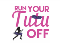 Furniture Share's 8th Run Your Tutu Off 5K - Corvallis, OR - race81487-logo.bDK4VQ.png