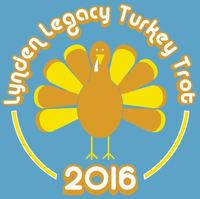 Lynden Legacy Turkey Trot - Midway, UT - e6fb7253-104d-48ea-9475-5ae4c3b5f35b.jpg
