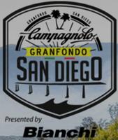 Campagnolo GranFondo San Diego - San Diego, CA - biachi.png