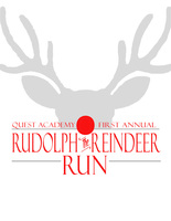 Rudolph the Reindeer Run - West Haven, UT - 6b73cb78-1cab-45cd-b946-6f398882b10d.jpg