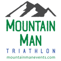 Mountain Man Sprint and Olympic Triathlon and Aquabike - Flagstaff, AZ - 09ceb64f-8441-4b90-987c-0e5fe83580ac.png