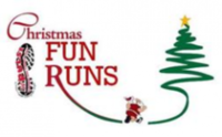 Image for race The Pulse Candy Cane Fun Run at Christmas In Meridian