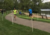 Fox Island Triathlon #1 - Fort Wayne, IN - f8966926-9f42-469d-8efb-294ddcb5c45f.jpg