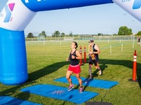Spirit Mind Body Triathlon - Fort Wayne, IN - 3f848ee2-4727-4160-a660-2baa8fdb0fb2.jpg