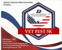 DeSoto Vet Fest 5K - Desoto, TX - race81541-logo.bDLrtV.png