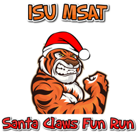 Santa Claws Fun Run - Pocatello, ID - 6fc736e7-955e-402f-9735-9e8887c3972c.png