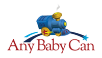 Any Baby Can's 16th Annual Walk for Autism, Superhero 5K, and Autism Heroes Motorcycle Ride - Helotes, TX - race75767-logo.bCYFeA.png