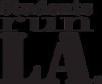 HONDA SRLA Family - Special Series Discount - Playa Del Rey, CA - race78949-logo.bDoY8f.png