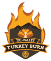 2019 Tri-Valley Turkey Burn Thanksgiving Morning - Pleasanton, CA - race81080-logo.bDGWcA.png