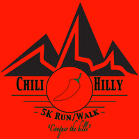 Chili Hilly 5K Run/Walk 2019 - Yonkers, NY - d887063b-c6a7-4c39-aeff-5cb5204449ea.jpg