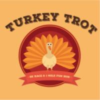 Turkey Trot 2017 - Butte, MT - race40028-logo.byb8Li.png