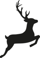Run WITH the Reindeer - Shortsville, NY - race81126-logo.bDMMkU.png