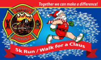 5K Run / Walk For A Claus - Port Jefferson Station, NY - race81633-logo.bDL4FT.png