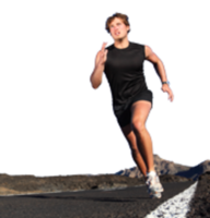5th Annual Tinsel Trot 5k Fun Run - Rock Hill, NY - running-12.png